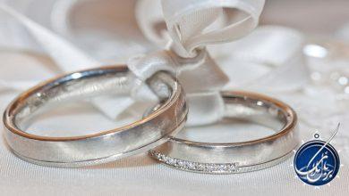 تصویر ازدواج پاسخ به نیاز طبیعی است – بربال ملائک قسمت 63 پارت دوم