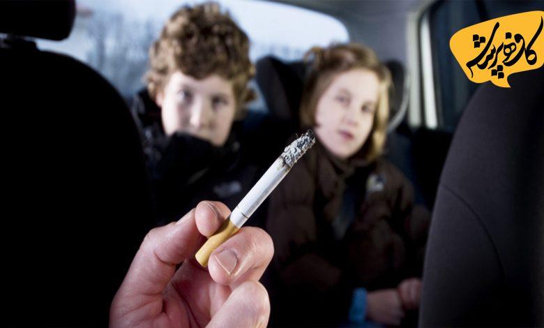 تصویر تأثیر رفتار اشتباه والدین در آینده فرزندان | کافه پرسش 58