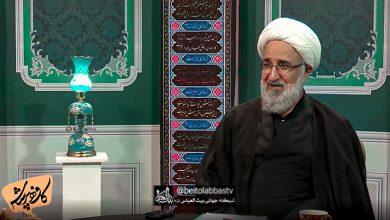 تصویر ثواب سجده بر تربت امام حسین | کافه پرسش 297